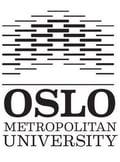 Oslo-Metropolitan-University