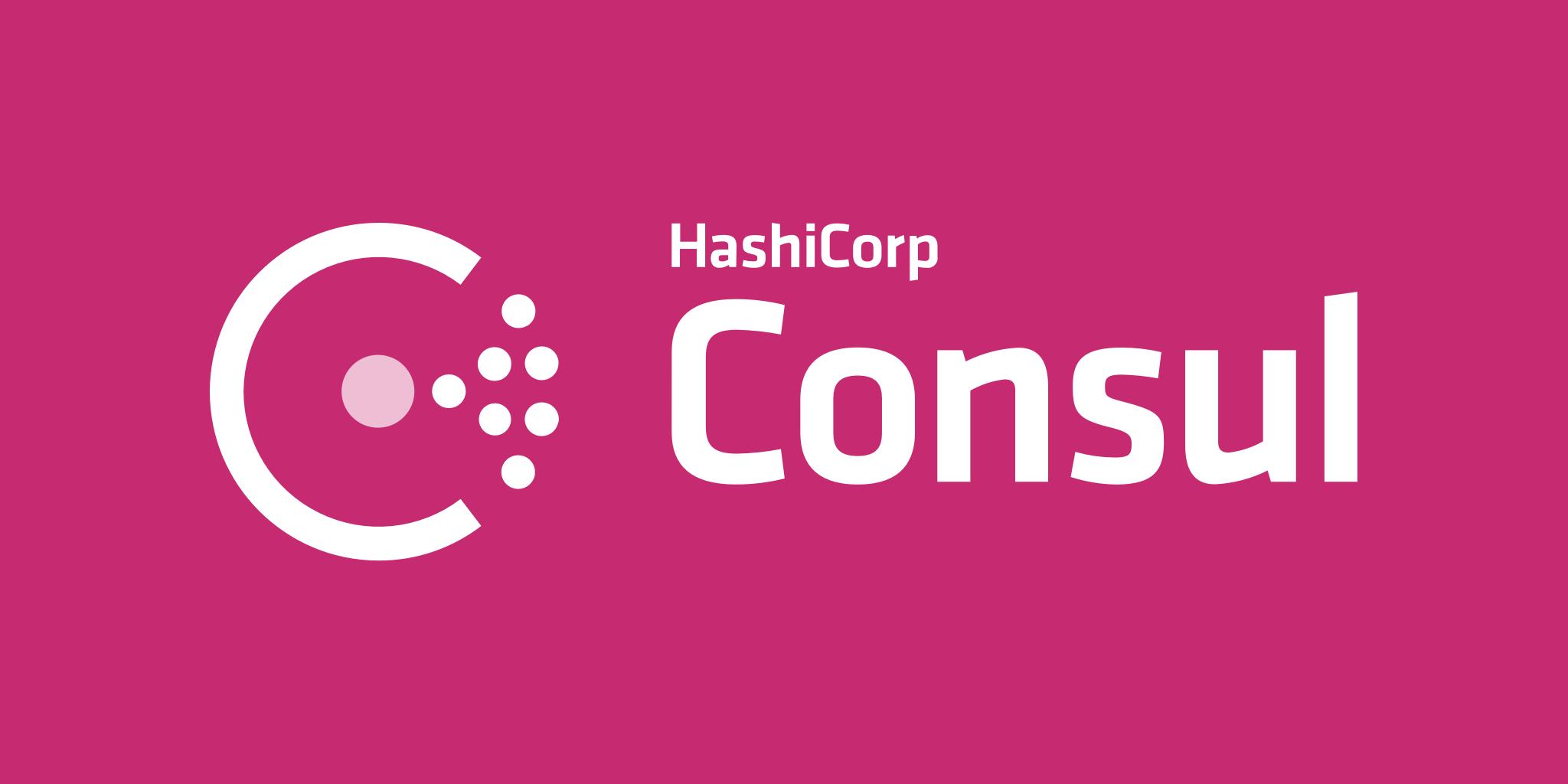 consul-1