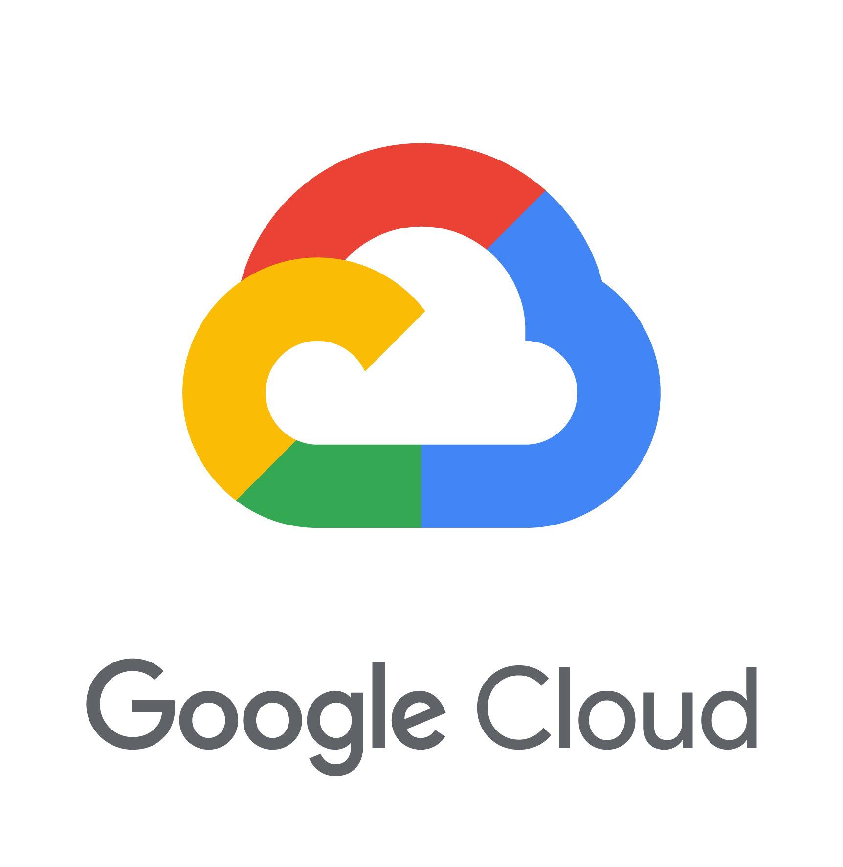 logo_cloud_large_0120