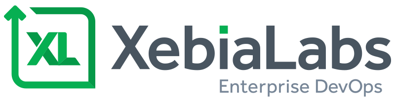 xl-logo-color-tagline